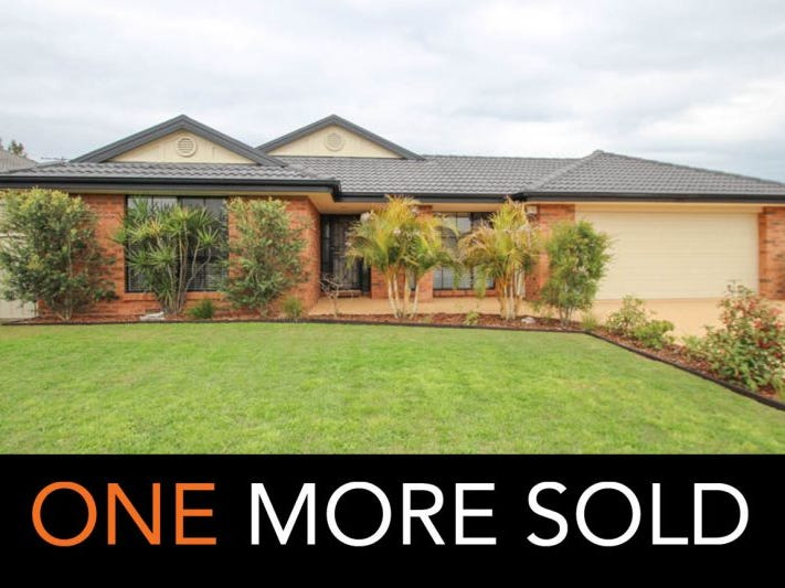 92 Casey Drive, Singleton, NSW 2330