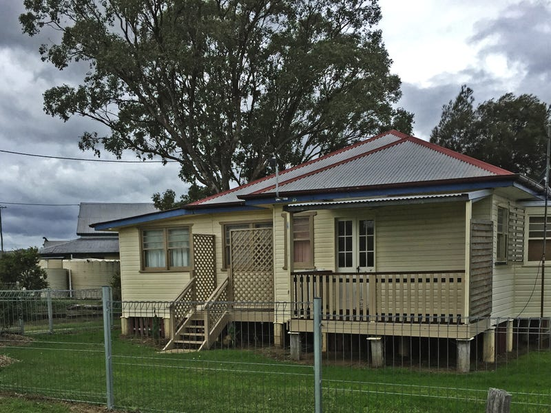 9 Swan Creek Hall Rd, Swan Creek