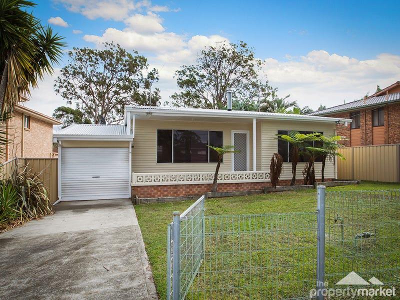 21 Winbin Crescent, Gwandalan, NSW 2259