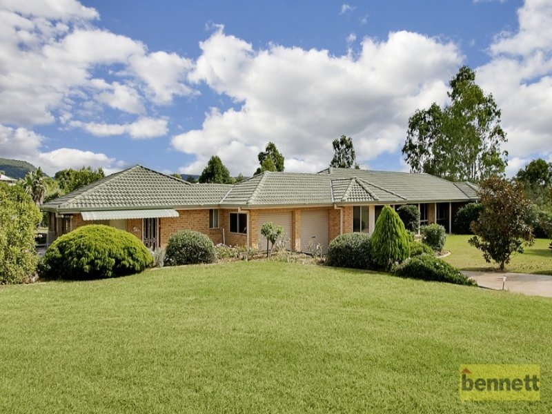 190 Kestrel Way, Yarramundi, NSW 2753