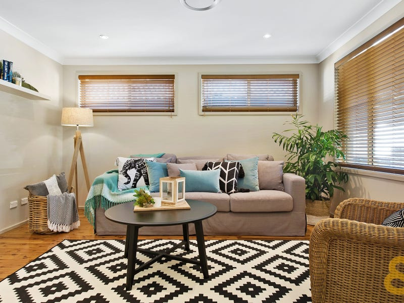 40 Glanmire Rd, Baulkham Hills, NSW 2153
