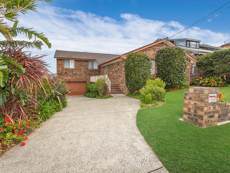 25 Oxley Avenue, Kiama Downs, NSW 2533