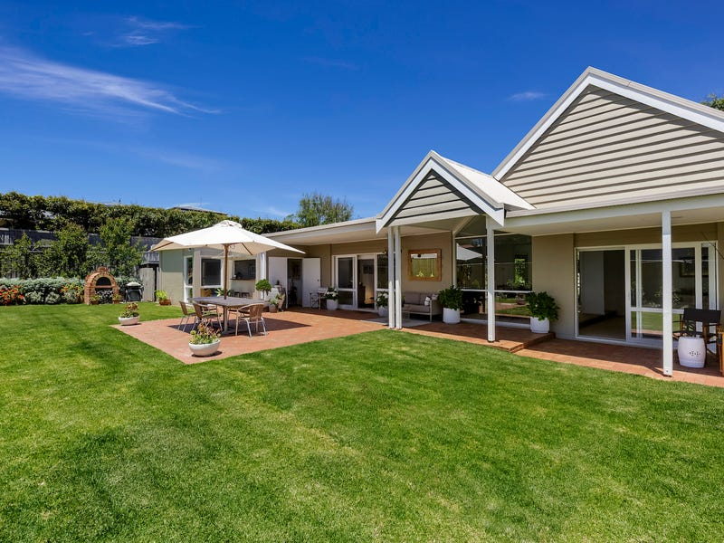 16 Boston Court, Sorrento, Vic 3943