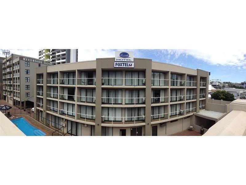 114/20 Montague Road, South Brisbane, Qld 4101