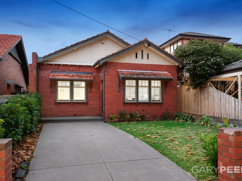 91 Allison Road, Elsternwick, Vic 3185