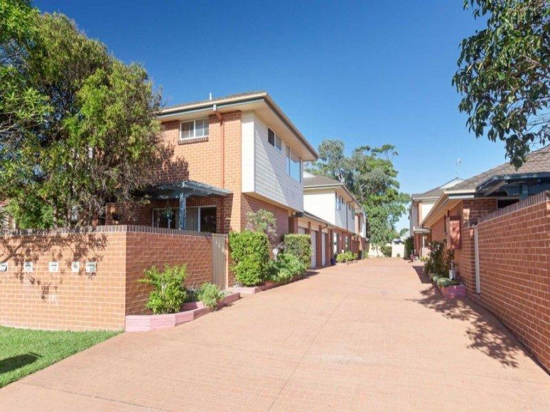 7/4 Robb Street, Belmont, NSW 2280