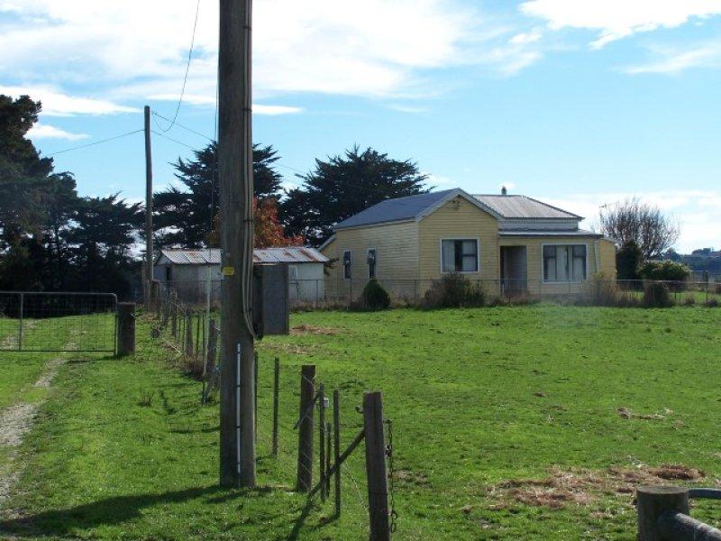 172 Oldina Road, Oldina, Tas 7325
