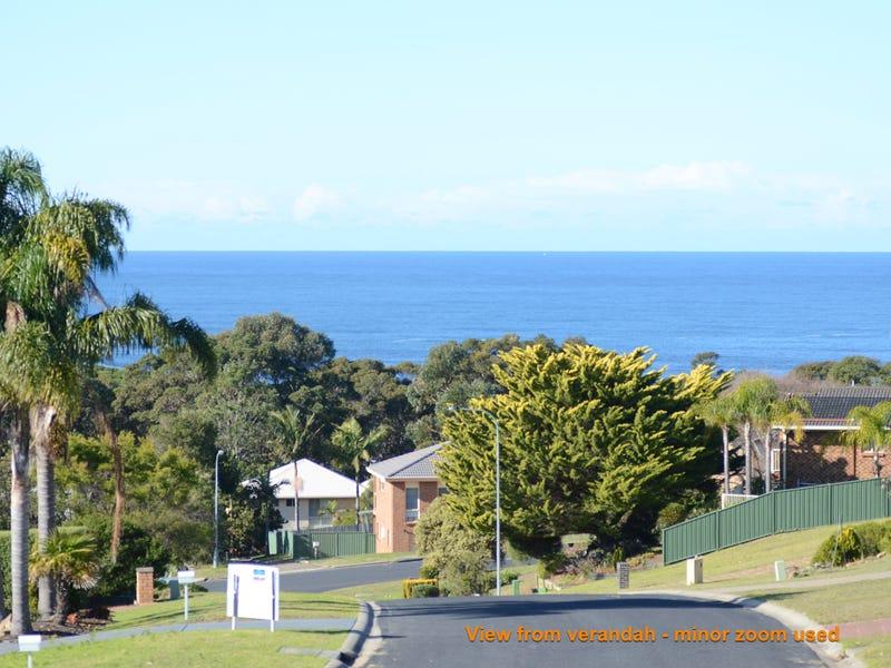 16 Flora Ct, Tura Beach, NSW 2548