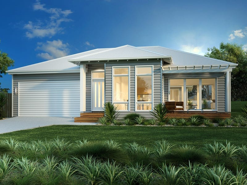 Lot 113 Carey Way, North Boambee Valley, NSW 2450
