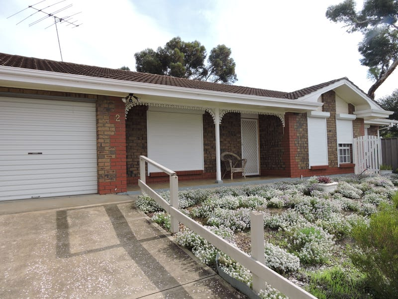 2/8 Anerley Road, Murray Bridge