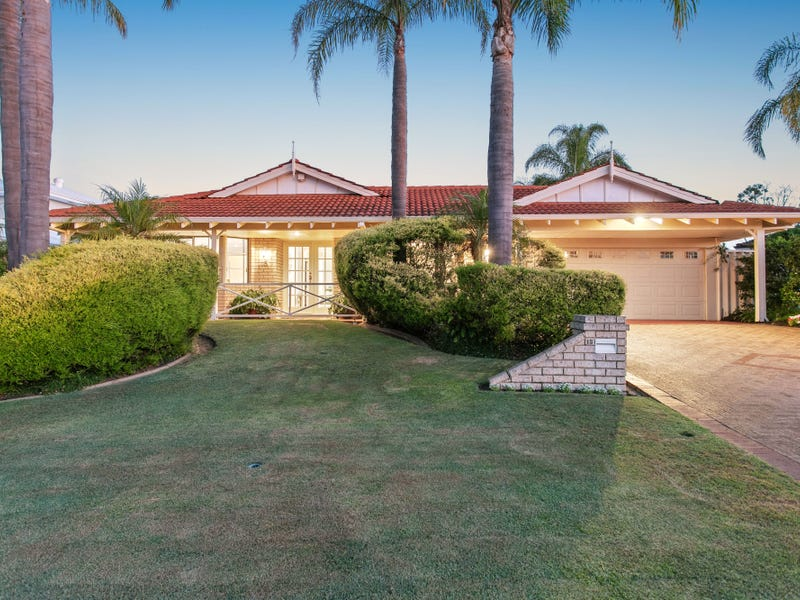 15 Green Croft Gardens, Leeming, WA 6149