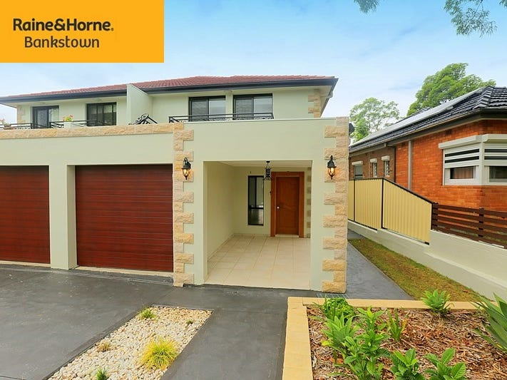 17A McMahon Road, Yagoona, NSW 2199
