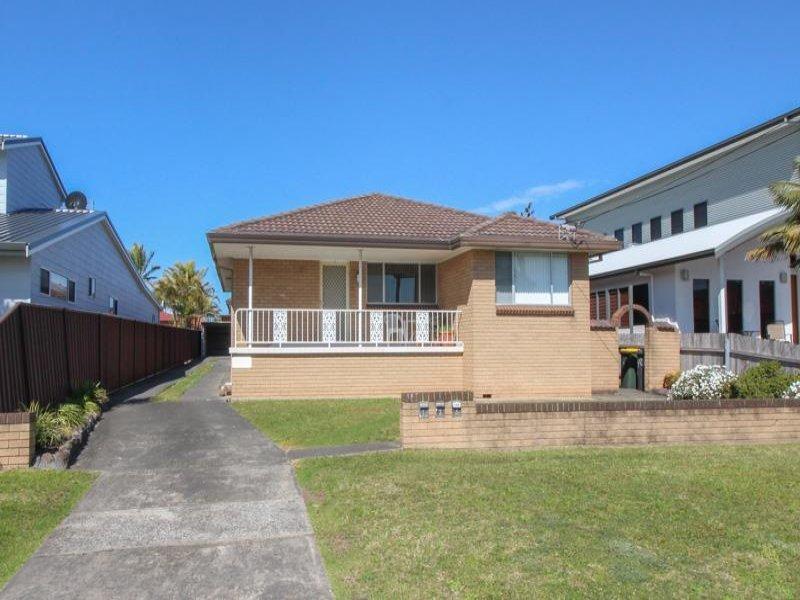 3/25 Connaghan Street, East Corrimal, NSW 2518