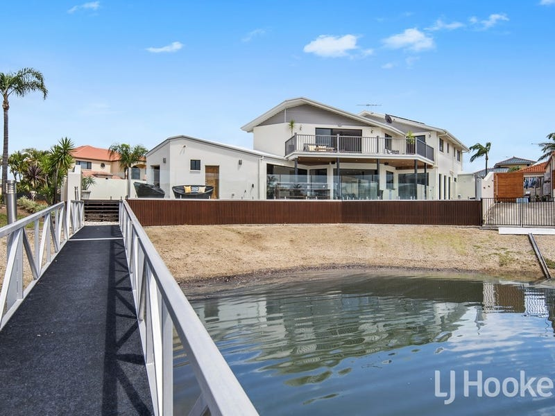 14 Constance Court, Newport, Qld 4020