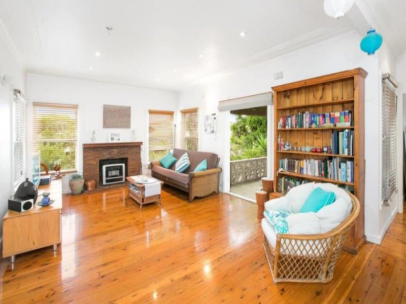 178 Old Pittwater Road, Brookvale, NSW 2100