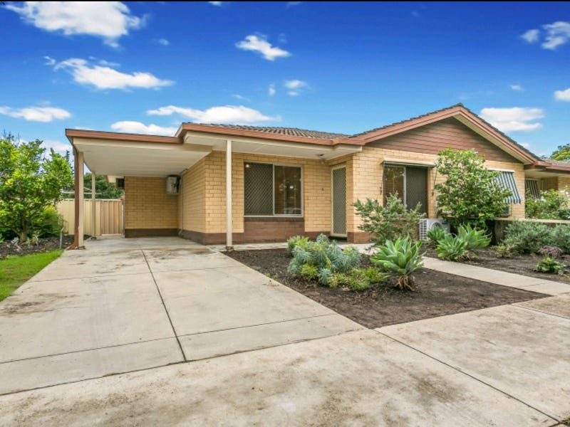 4/21B Park Street South, Woodville, SA 5011