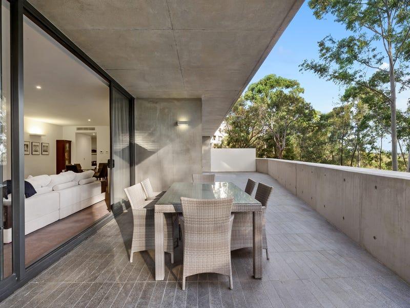 302/7 Dunstan Grove, Lindfield, NSW 2070