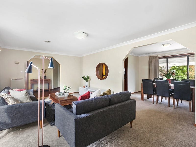 7 Cayley Place, Florey, ACT 2615