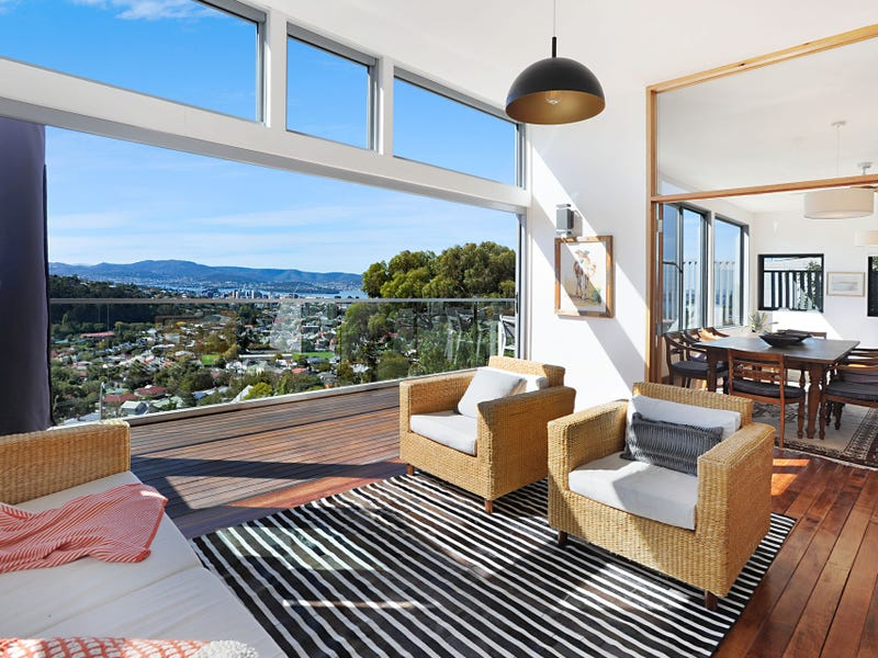 393 Huon Road, South Hobart, Tas 7004