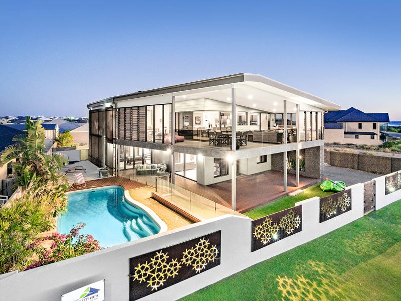 19 Surfside Terrace, Glenfield