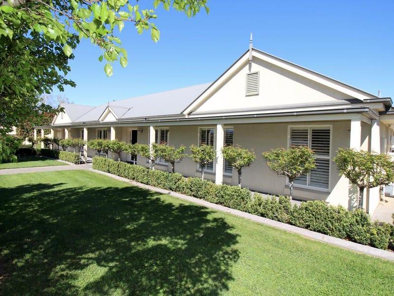 14 McBrien Drive, Kelso, NSW 2795