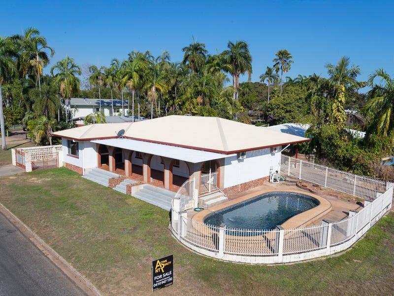13 Floyd Court, Coconut Grove