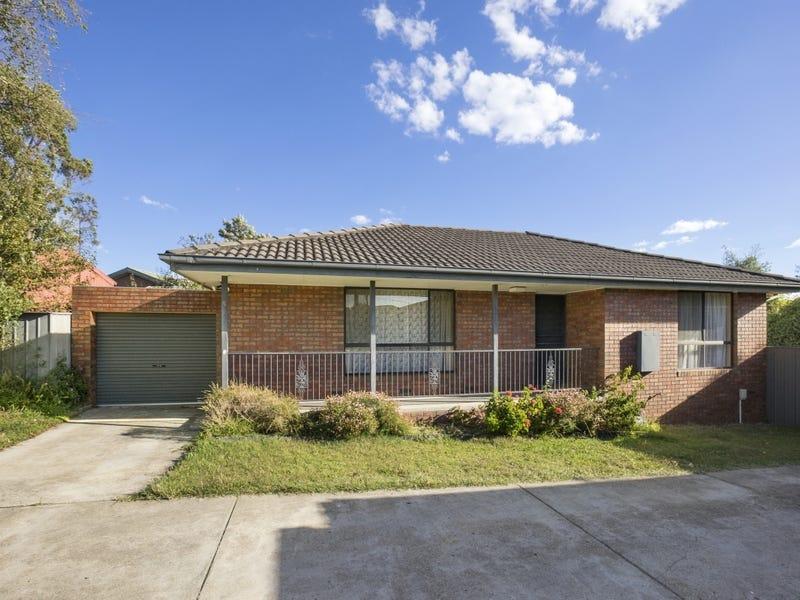 4/634 York Street, Ballarat East, Vic 3350