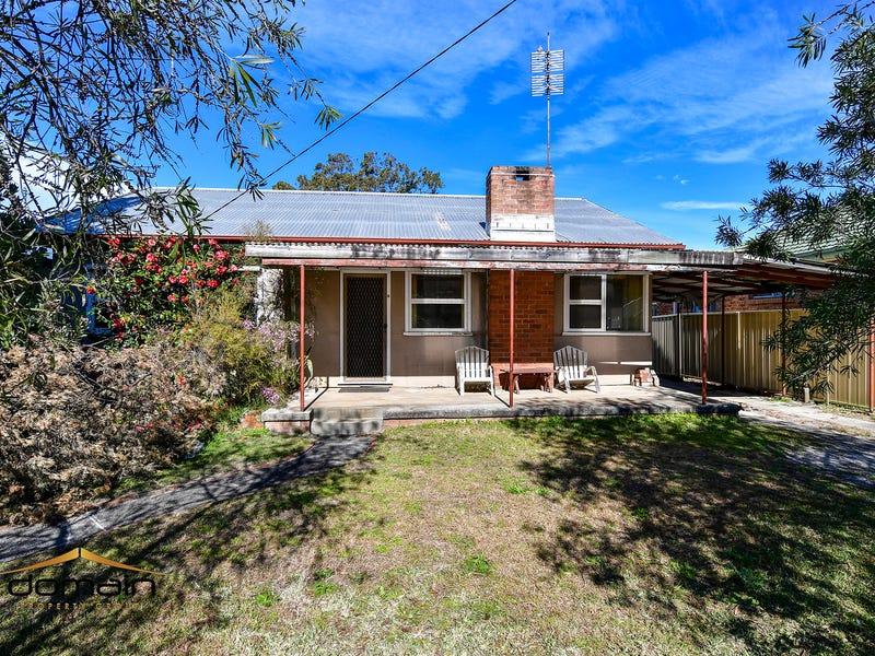 8 Kingsley Avenue, Woy Woy, NSW 2256