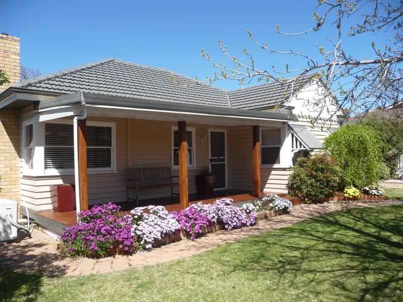 43 Echuca Street, Moama, NSW 2731