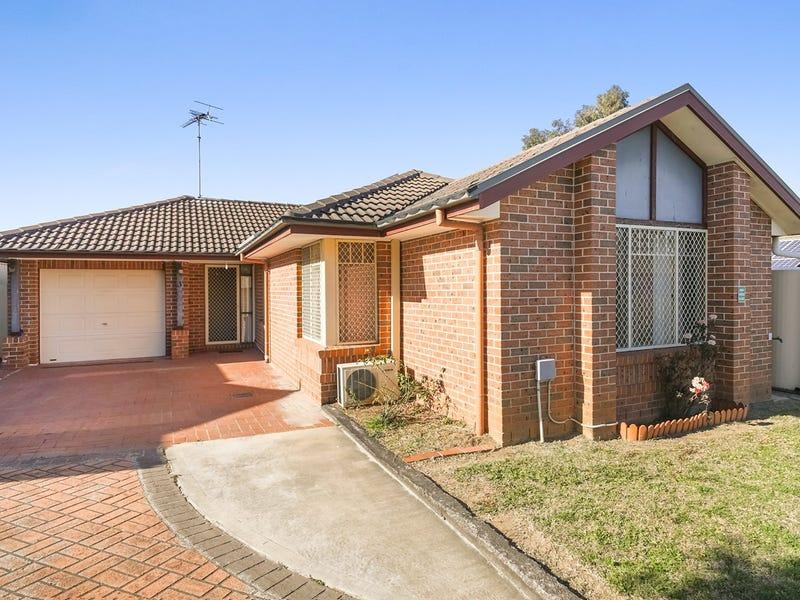 3 Ironbark Crescent, Blacktown, NSW 2148