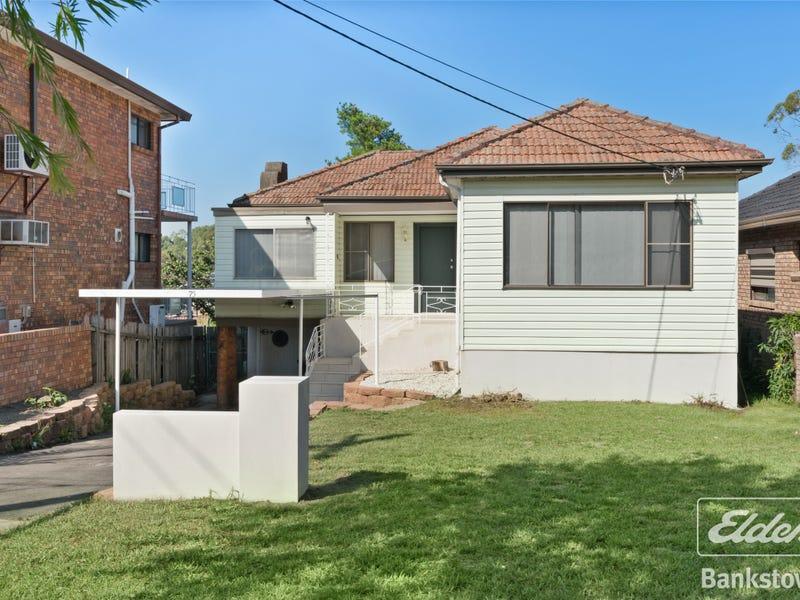 75 Little Road, Yagoona, NSW 2199