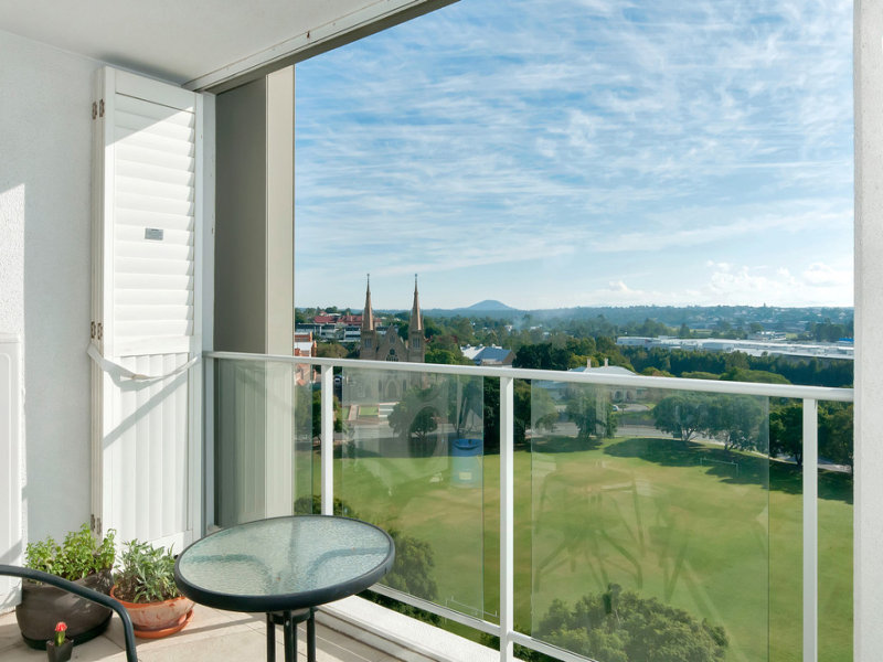 603/11 Ellenborough Street, Woodend, Qld 4305