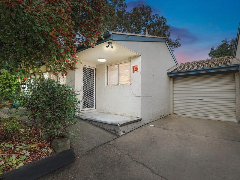 15/17 Brudenell Drive, Jerrabomberra, NSW 2619