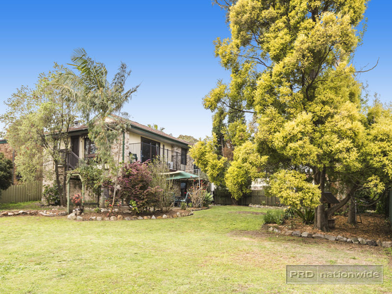 15 The Boulevarde, Killingworth, NSW 2278