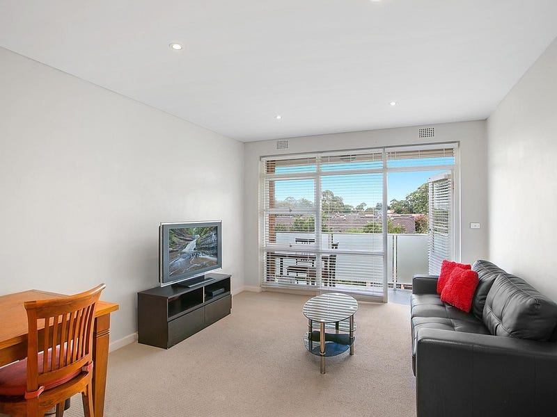 9/15 Little Street, Lane Cove, NSW 2066