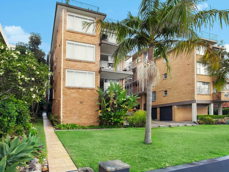 9/35 Moruben Road, Mosman, NSW 2088