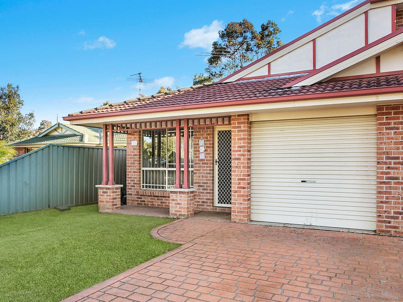 37A Hodges Place, Currans Hill, NSW 2567