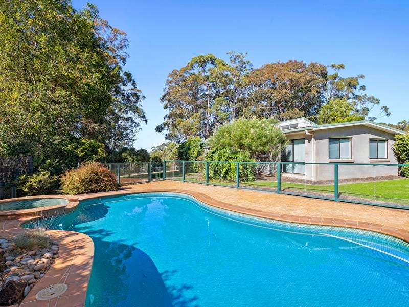 43 Spring Place, Bingie, NSW 2537