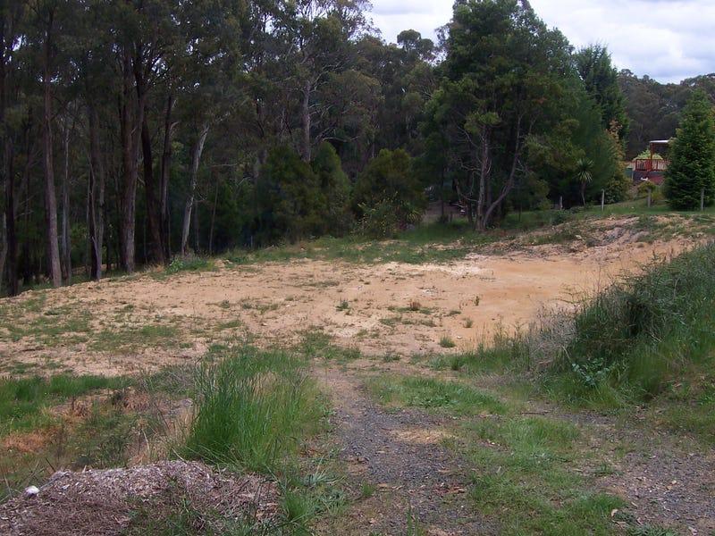 Lot 3, Old Golden Point Road, Blackwood, Vic 3458