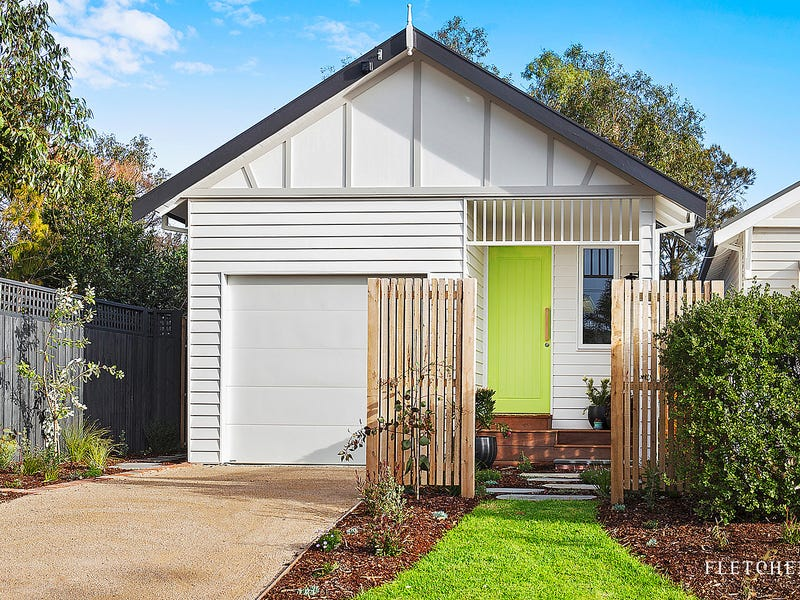 20 Beachwood Drive, Point Lonsdale, Vic 3225
