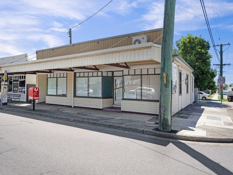 37-39 Broadmeadow Road, Broadmeadow, NSW 2292