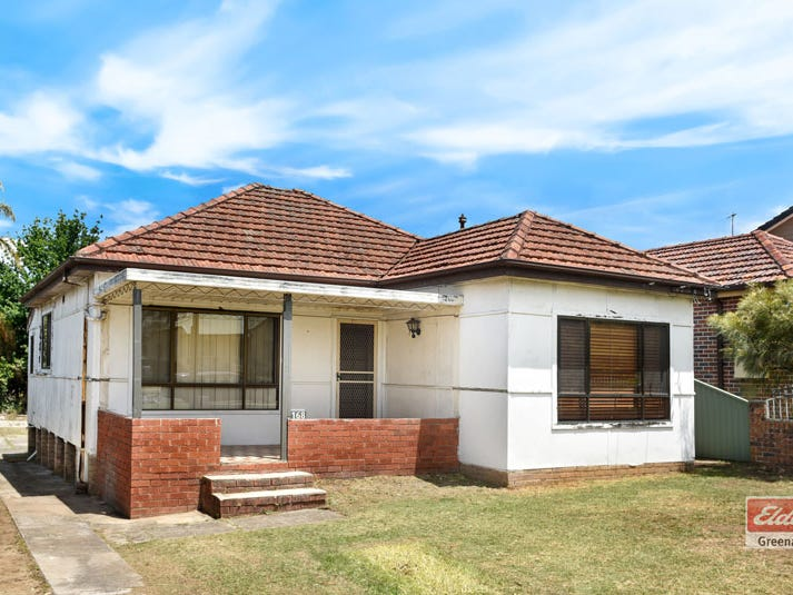168 Banksia Road, Greenacre, NSW 2190