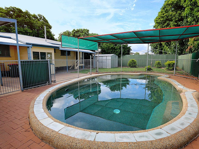 16 Epsilon Avenue, Mount Isa, Qld 4825