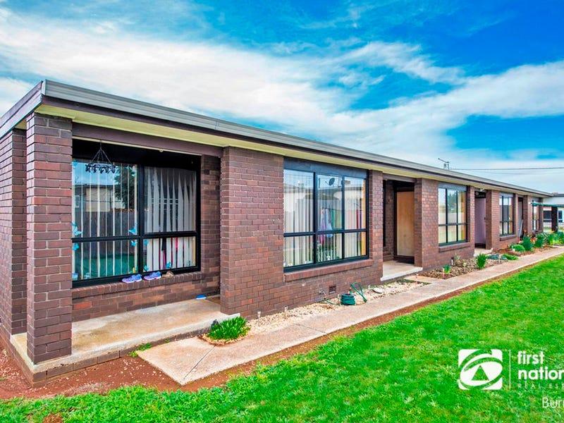 43 Stirling Street, Hillcrest, Tas 7320