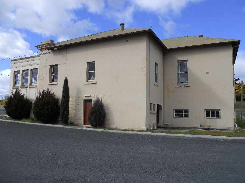 4 Short Street, Fingal, Tas 7214