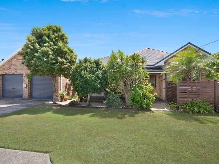 1 Greenhalgh Street, Ballina, NSW 2478