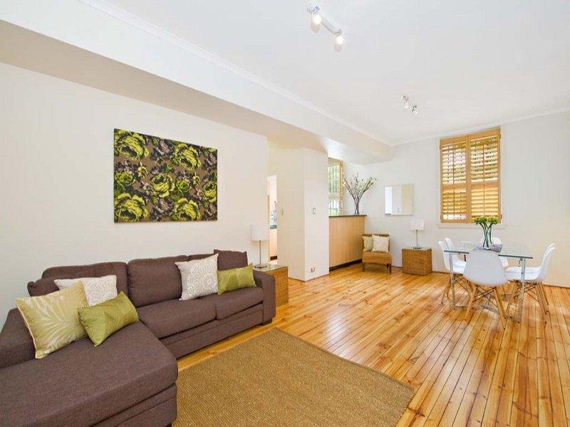 3/168 George Street, Erskineville, NSW 2043