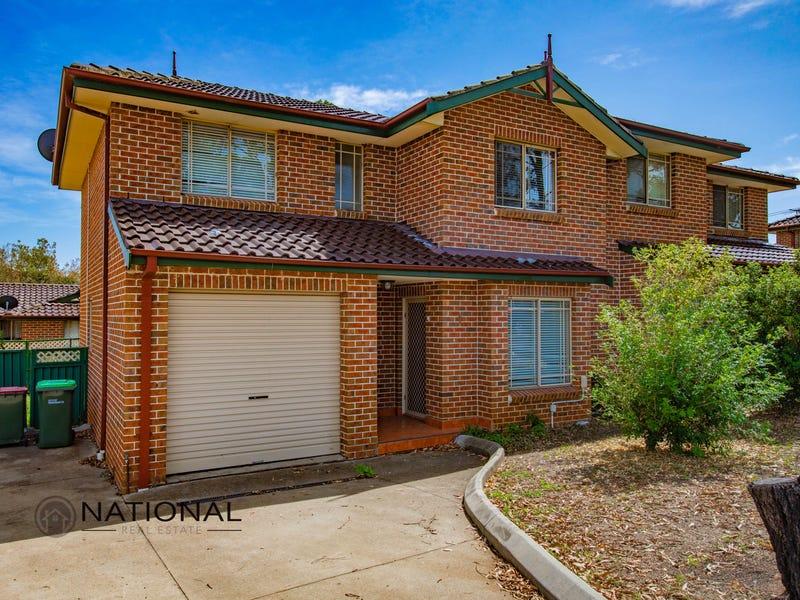 5/125-127 Railway Street, Parramatta, NSW 2150