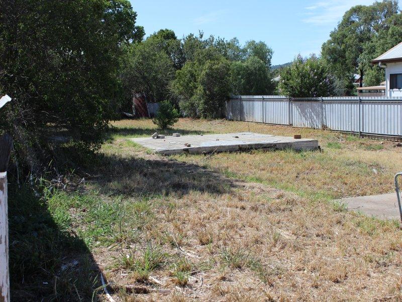142 Arthur, Wellington, NSW 2820