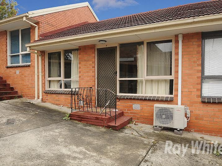4/111 Kelvinside Road, Noble Park, Vic 3174
